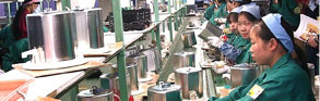 Steel Injection supplier in India
